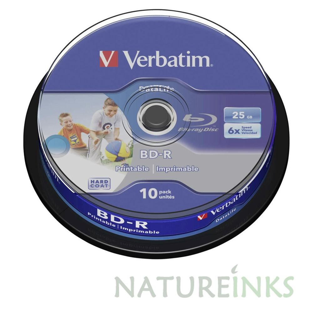 60fe9c483 10-verbatim-43804-white-printable-bluray-25gb-6x-bd-r -sl-htl-blank-discs-spindle-895-p.jpg